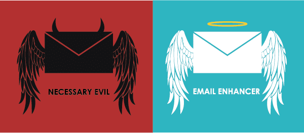 Email Unsubscribes: Good or Evil?